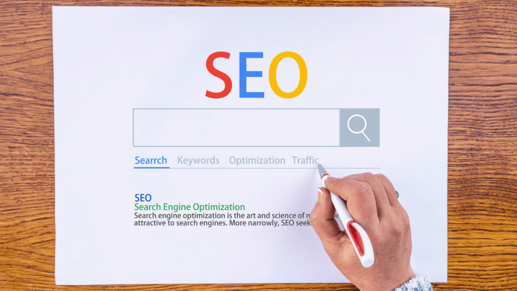 Reasons to Hire an SEO Agency